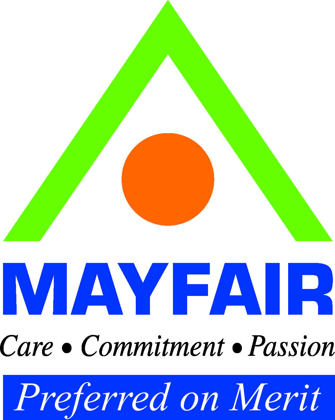 Mayfair Housing | Real Estate Company in Mumbai, India