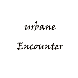 Urbane Encounter