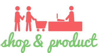 shopandproductlogo